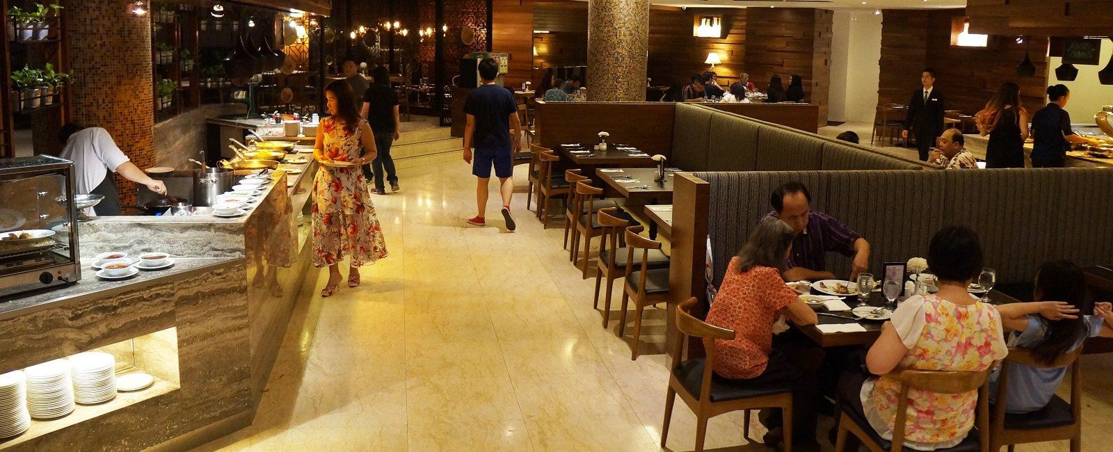 Crystal Crown Hotel Are Now In Kota Kinabalu Sabah Crystal Crown