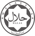 "halal"""""
